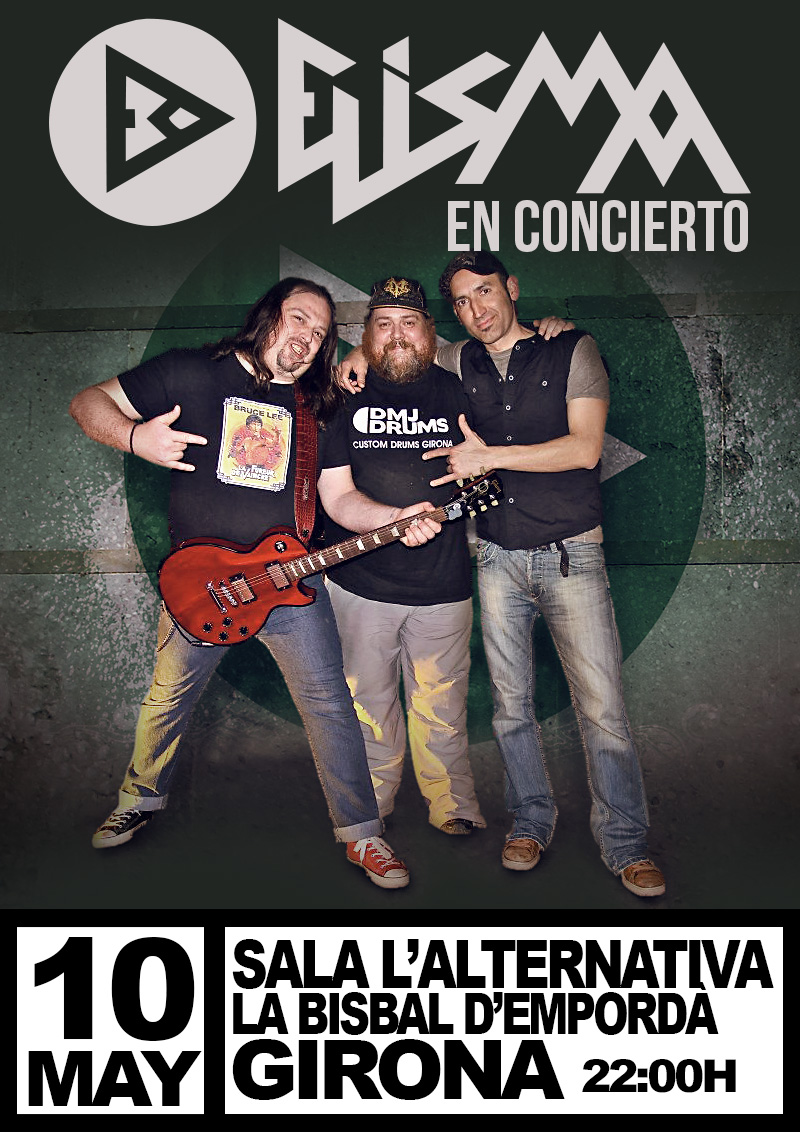 Cartel-la-alternativa