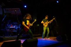 La Mirona 14/4/2012