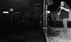 Astella 07/12/2013