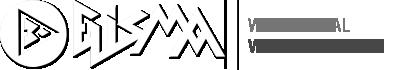 ELISMA | Web Oficial