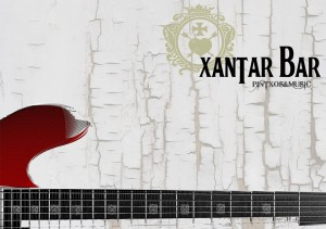 Xantar-Bar