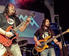 Sala Duba Mataro 20/05/2016