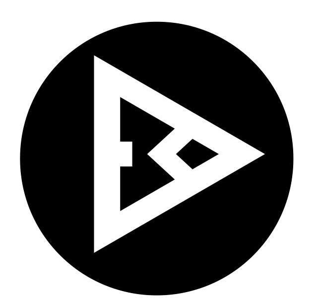 Logo elisma corporativo.