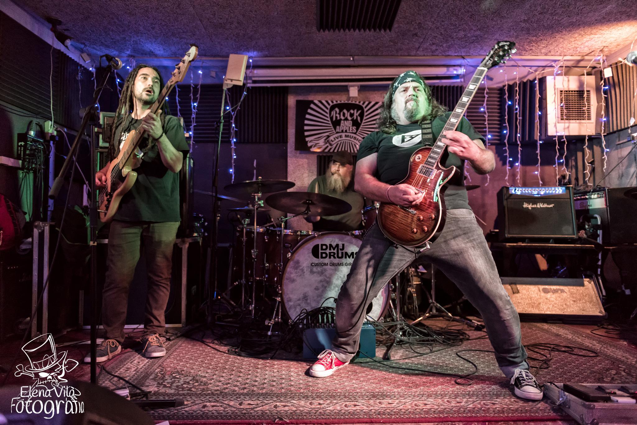 elisma rock&apples1