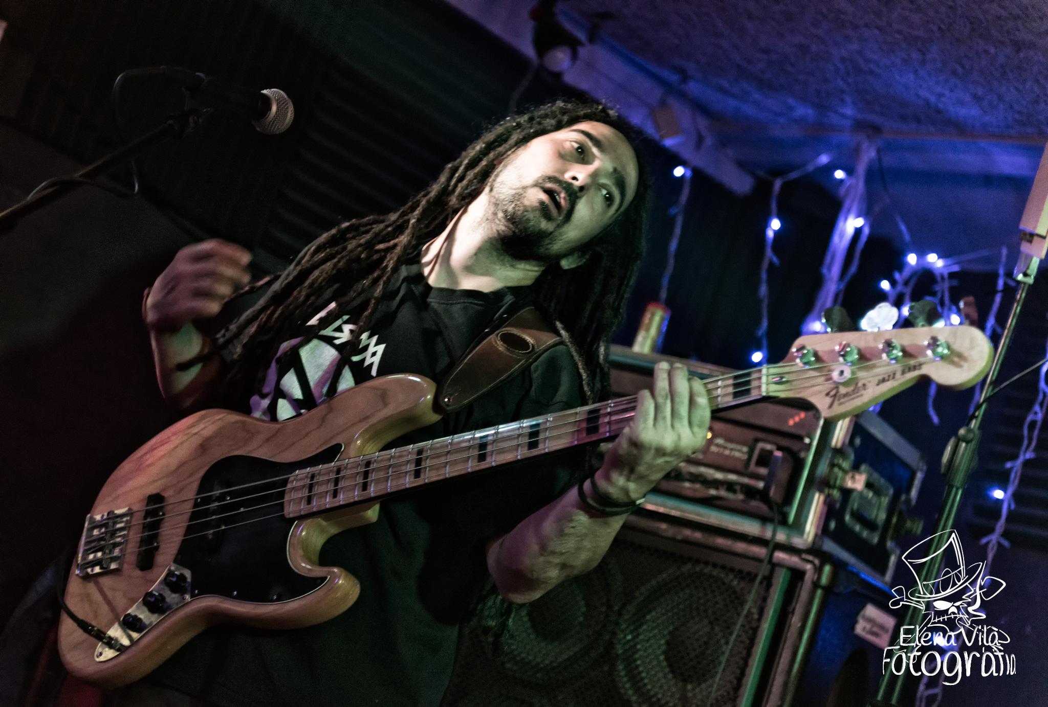 elisma rock&apples13