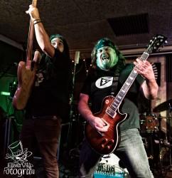 Rock&apples Calella 30/09/2017