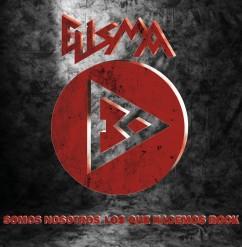 nuevo disco de elisma avance de la portada título y campaña