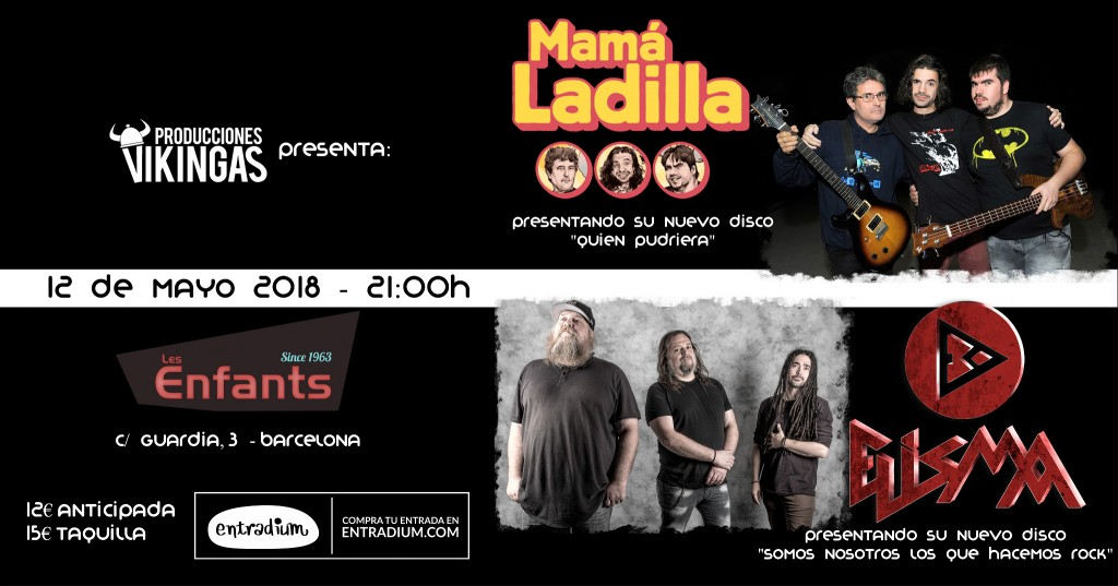 Cartell-Les-Enfants-mama-ladilla-(facebook-evento-500x262)