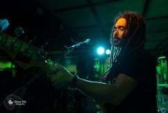 3r Santa Eugènia Rock Fest